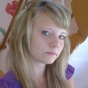 lesbi-znakomstva-lipetsk