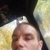 Игорь Авдеев, 42, г.Карымское