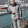 Сергей, 46, г.Брюгге