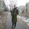 Алексей, 19, г.Ашкелон