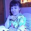 Иринка Бараусова, 36, г.Ленск