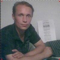 Андрей, 46 лет, Рак, Капчагай
