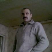 Виктор, 49