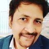Arun Kumar, 38, г.Мальмё