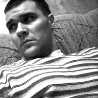 Павел, 34 года, Стрелец, Минск