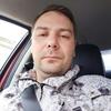 Дмитрий, 37, г.Никель