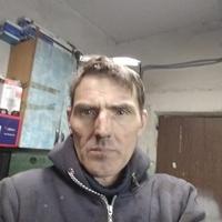 Сергей, 48 лет, Весы, Ульяновск