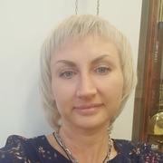 Марина 39 Екатеринбург