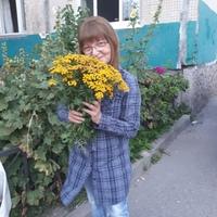 Раиса, 58 лет, Козерог, Санкт-Петербург