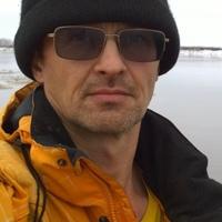 Макс, 47 лет, Рыбы, Котлас