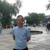 Вячеслав, 38, г.Алексеевка