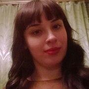 также порно казахстан женшина женщины