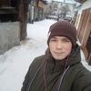 Дмитрий, 20, г.Абаза