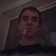 Вадим 42 Москва