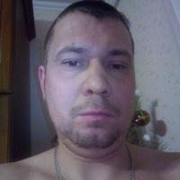 Андрей, 30 лет, Козерог, Саратов