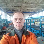 Сергей 36 Самара