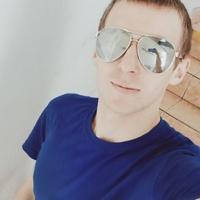 Евгений, 22 года, Водолей, Байконур