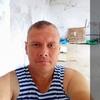 Дмитрий Озорнин, 40, г.Карши