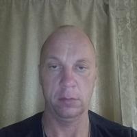 Александр, 46 лет, Водолей, Красноярск