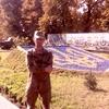 Сергей, 47, г.Чоп