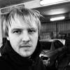 Максим, 24, г.Деденево