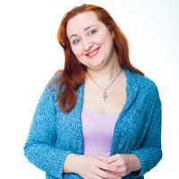 Дарья, 30 лет, Лев, Москва