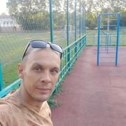 Илья 33 Ростов-на-Дону