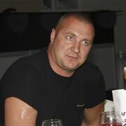 Алексей 42 Самара