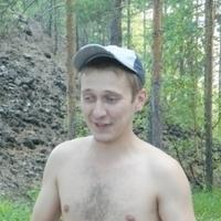 DRONMEDVEDEV, 32 года, Весы, Нижний Тагил