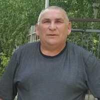 толя толя, 60 лет, Телец, Екатеринбург