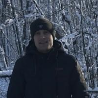 Александр, 30 лет, Скорпион, Белгород