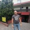 Serhii, 31, г.Торунь