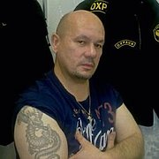 Евгений 56 Славгород