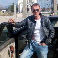 Алексей Федотов, 45 лет, Стрелец, Химки