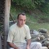 Фридони, 40, г.Кутаиси