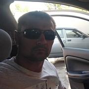 Серёга 42 Томск