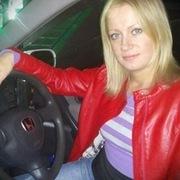 знакомства без женщины ищут регистрации новосибирск