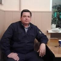 Евгений, 52 года, Козерог, Белово