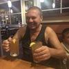 anatoliy, 54, г.Бровары
