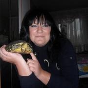 Кристина, 28