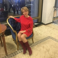 Аля, 50 лет, Близнецы, Москва