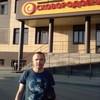 Nikolai, 42, г.Горно-Алтайск