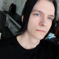 Илья, 26 лет, Стрелец, Москва