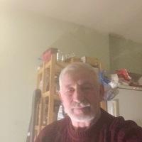 Nik, 63 года, Весы, Москва