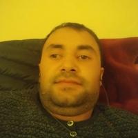Ilyosbek Ergashov, 31 год, Лев, Бишкек