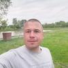 Andrey, 34, г.Борисполь