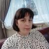 Евгения Потеряева, 34, г.Тверь