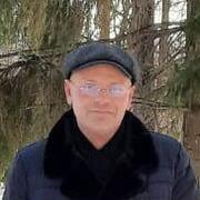 Владимир Капитанов 47 Набережные Челны