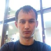 Андрей 25 Кутулик