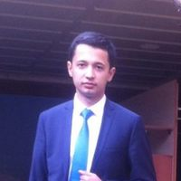 Bobur, 28 лет, Скорпион, Ташкент